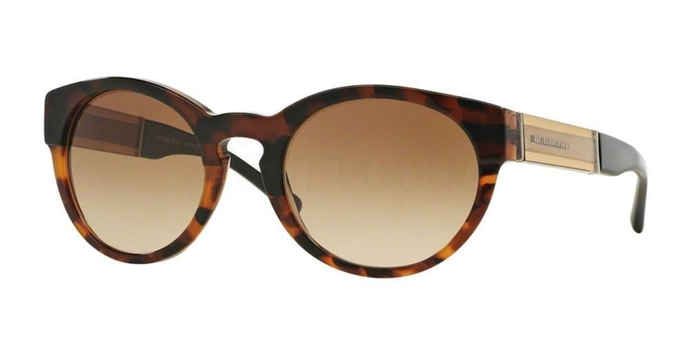 355913 BE4205 , Burberry