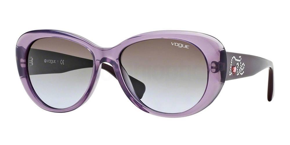 219568 VO2868SB , Vogue