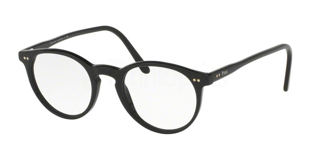 5001 PH2083 Glasses, Polo Ralph Lauren