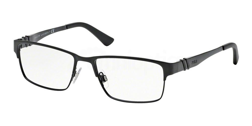 9038 PH1147 Glasses, Polo Ralph Lauren