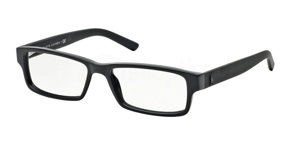 5001 PH2119 Glasses, Polo Ralph Lauren