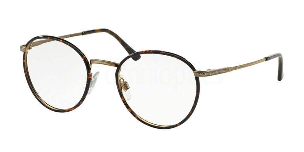 9289 PH1153J Glasses, Polo Ralph Lauren