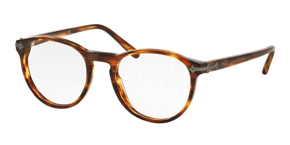 5007 PH2150 Glasses, Polo Ralph Lauren