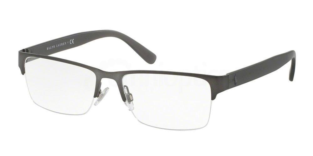 9157 PH1164 Glasses, Polo Ralph Lauren