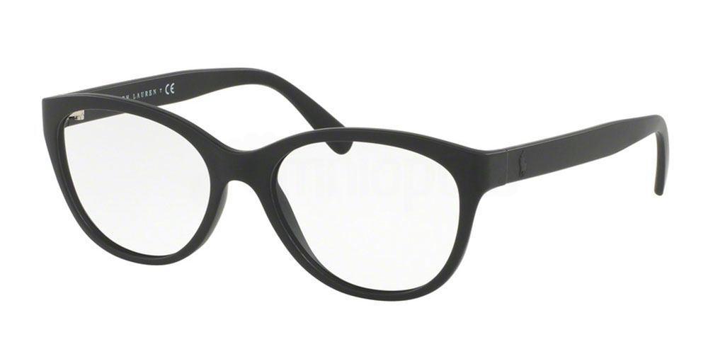 5001 PH2159 , Polo Ralph Lauren