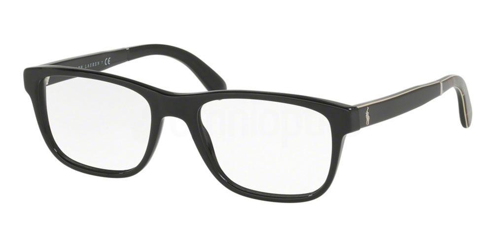 5001 PH2166 , Polo Ralph Lauren