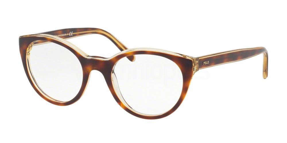 5637 PH2174 Glasses, Polo Ralph Lauren
