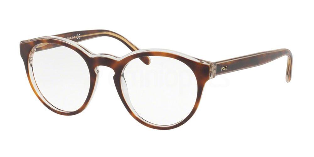 5640 PH2175 Glasses, Polo Ralph Lauren