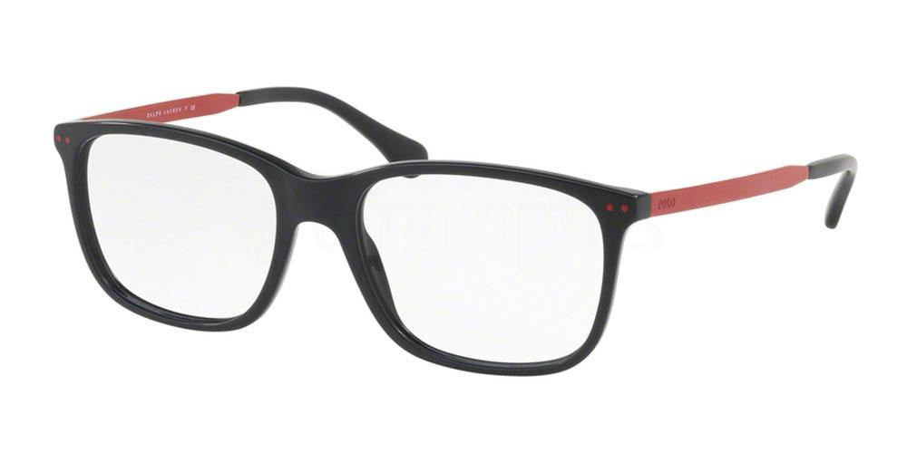 5630 PH2171 Glasses, Polo Ralph Lauren