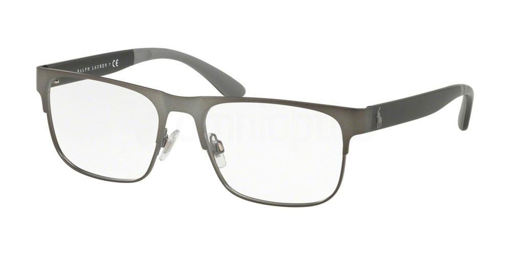 9157 PH1178 Glasses, Polo Ralph Lauren