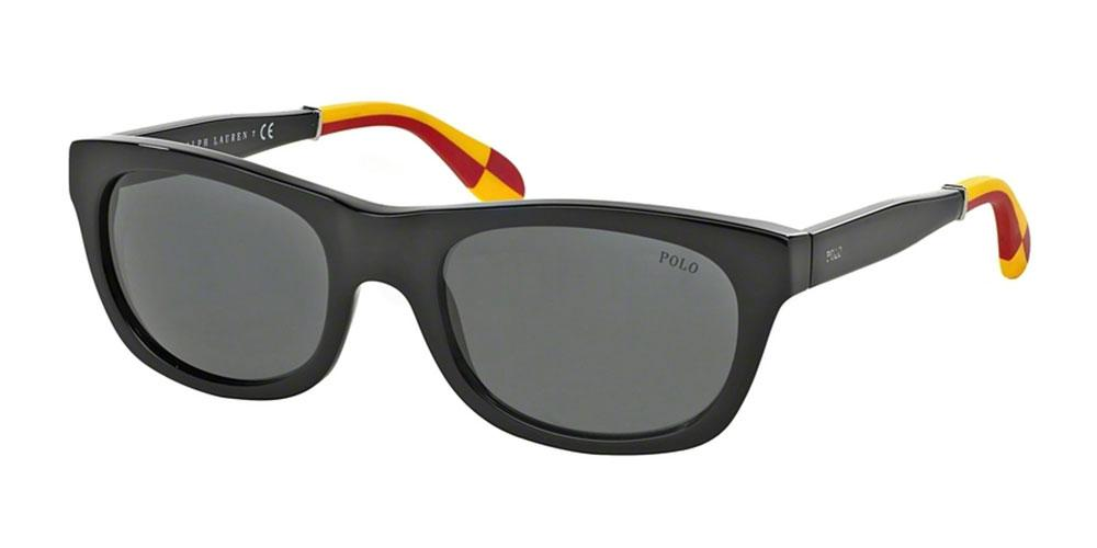 500187 PH4077 , Polo Ralph Lauren
