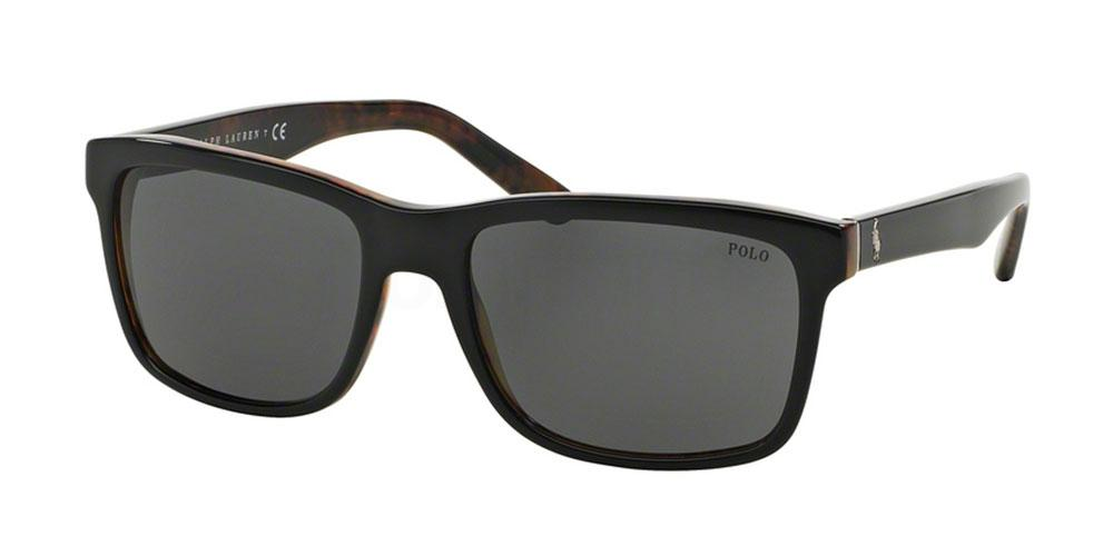 526087 PH4098 , Polo Ralph Lauren