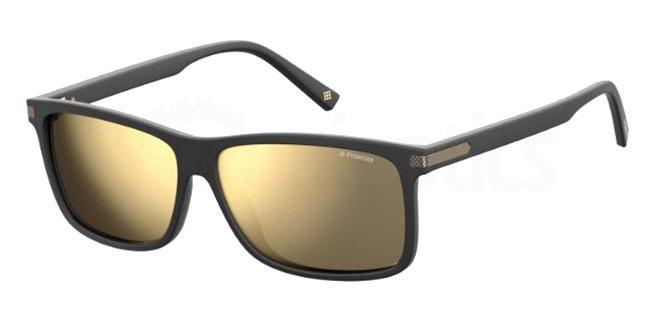 003 (LM) PLD 2075/S/X Sunglasses, Polaroid
