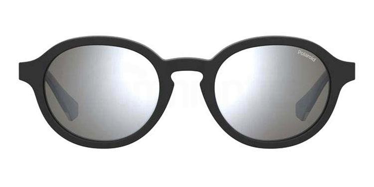003 (EX) PLD 2097/S Sunglasses, Polaroid
