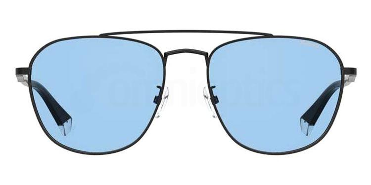 807 (C3) PLD 2106/G/S Sunglasses, Polaroid