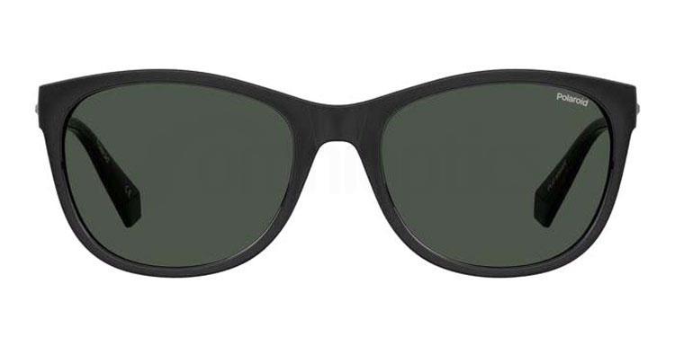 807 (M9) PLD 4099/S Sunglasses, Polaroid