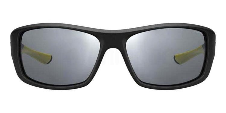 71C (EX) PLD 7013/S Sunglasses, Polaroid