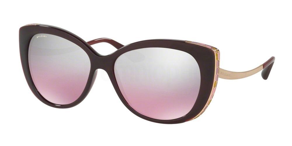 11177E BV8178 Sunglasses, Bvlgari