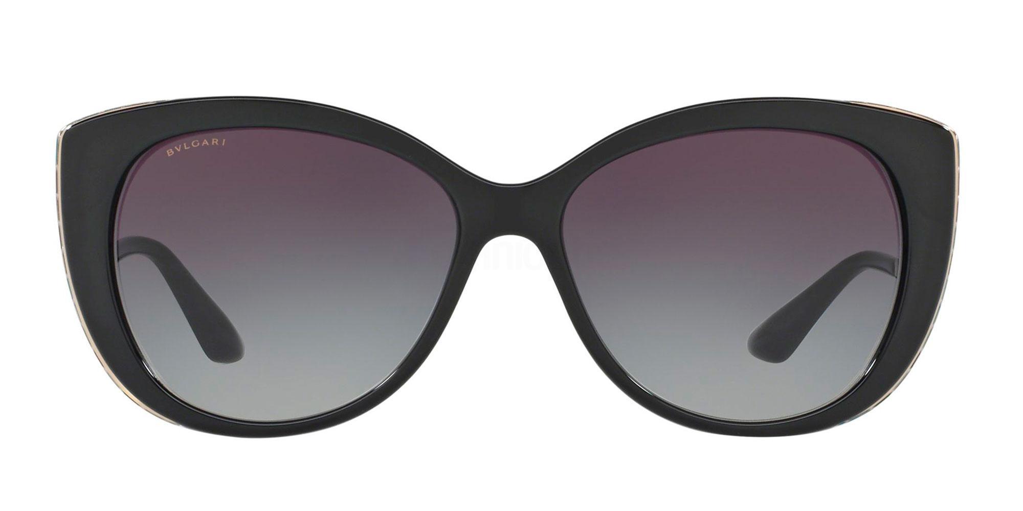 901/8G BV8178 Sunglasses, Bvlgari