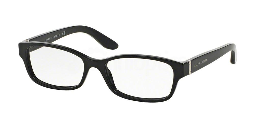 5001 RL6139 , Ralph Lauren