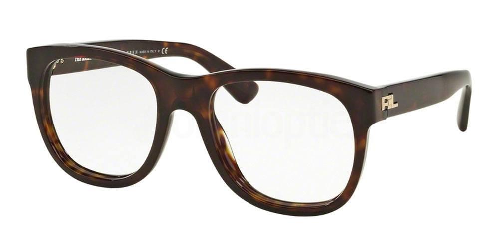 5003 RL6143 , Ralph Lauren