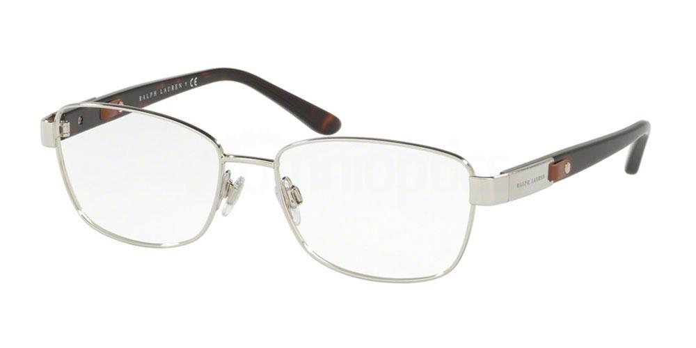 9001 RL5096Q , Ralph Lauren