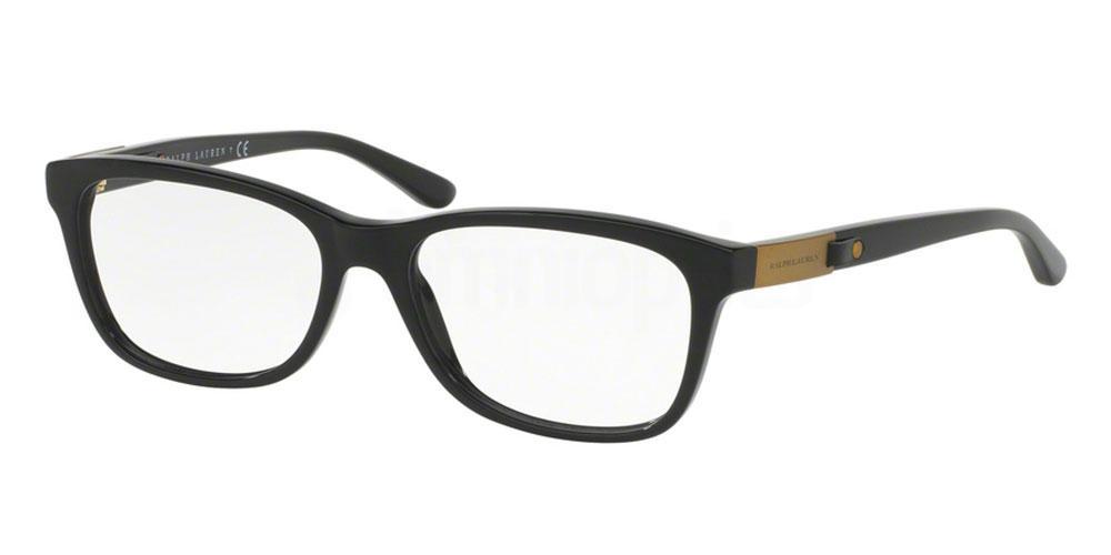 5001 RL6159Q , Ralph Lauren