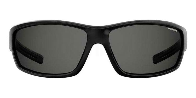 807 (M9) PLD 7029/S Sunglasses, Polaroid