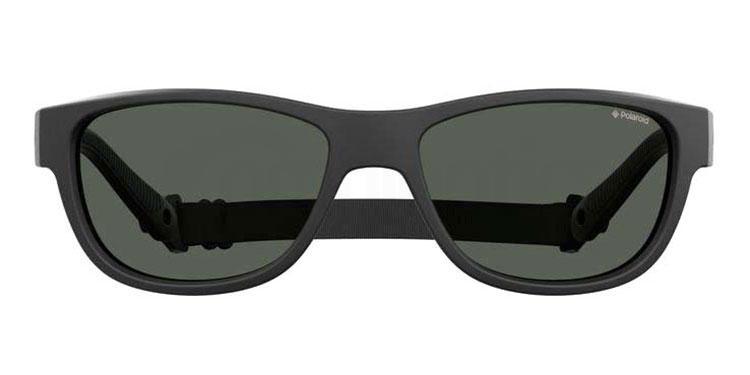 003 (M9) PLD 7030/S Sunglasses, Polaroid