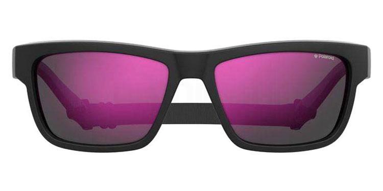 5F3 (AI) PLD 7031/S Sunglasses, Polaroid