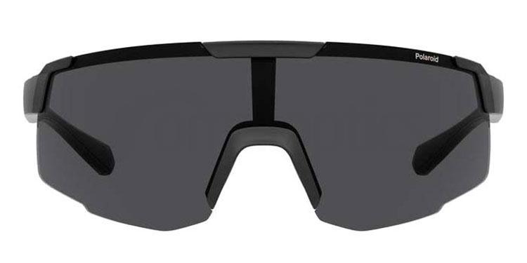 003 (M9) PLD 7035/S Sunglasses, Polaroid
