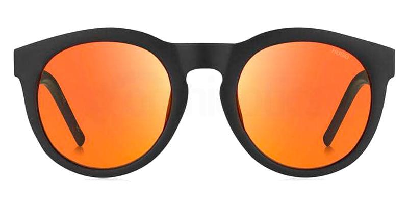 003 (UW) HG 1151/S Sunglasses, HUGO