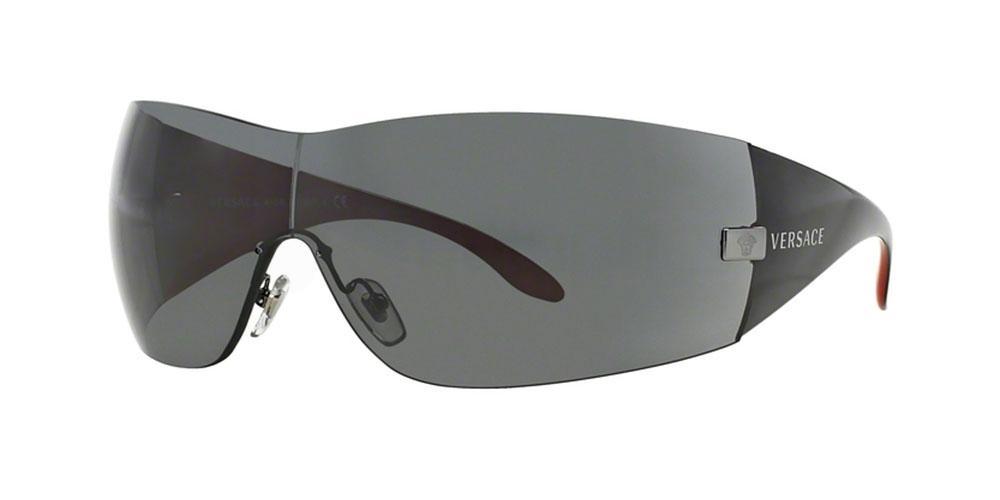100187 VE2054 Sunglasses, Versace