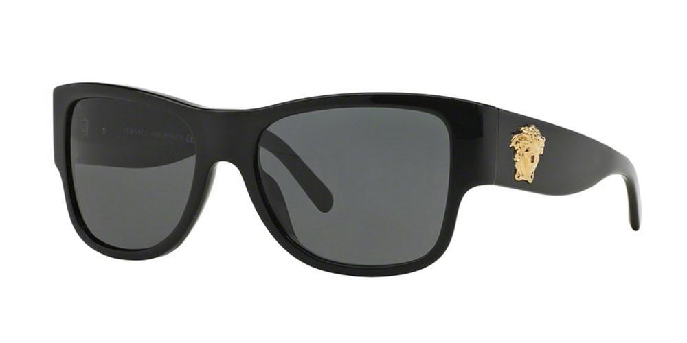 GB1/87 VE4275 , Versace