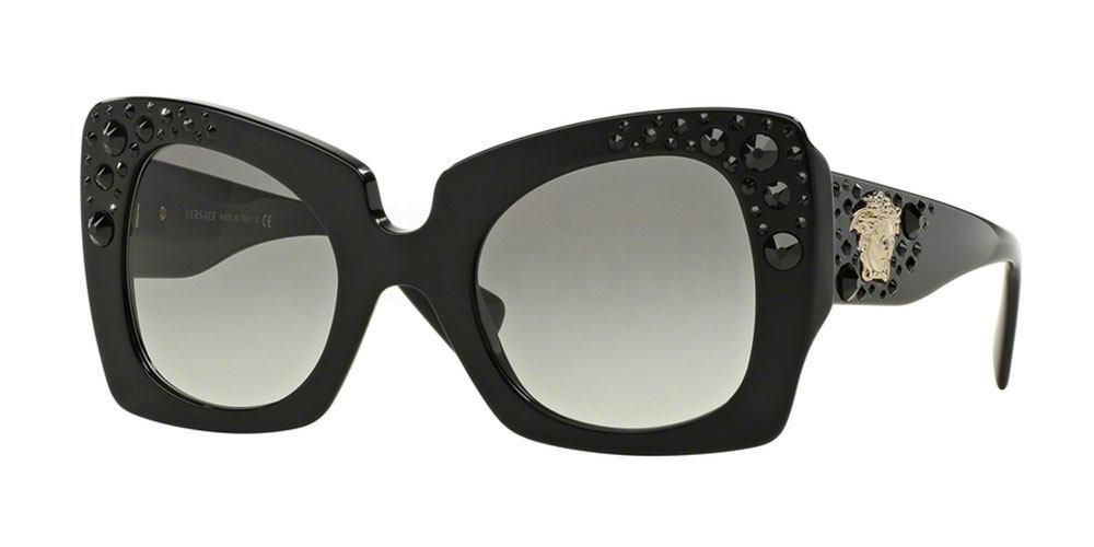 GB1/11 VE4308B , Versace