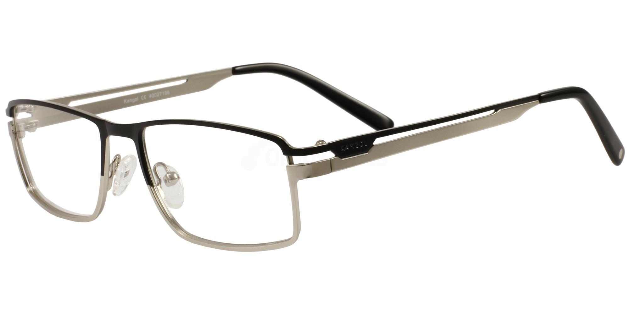 C1 248 Glasses, Kangol