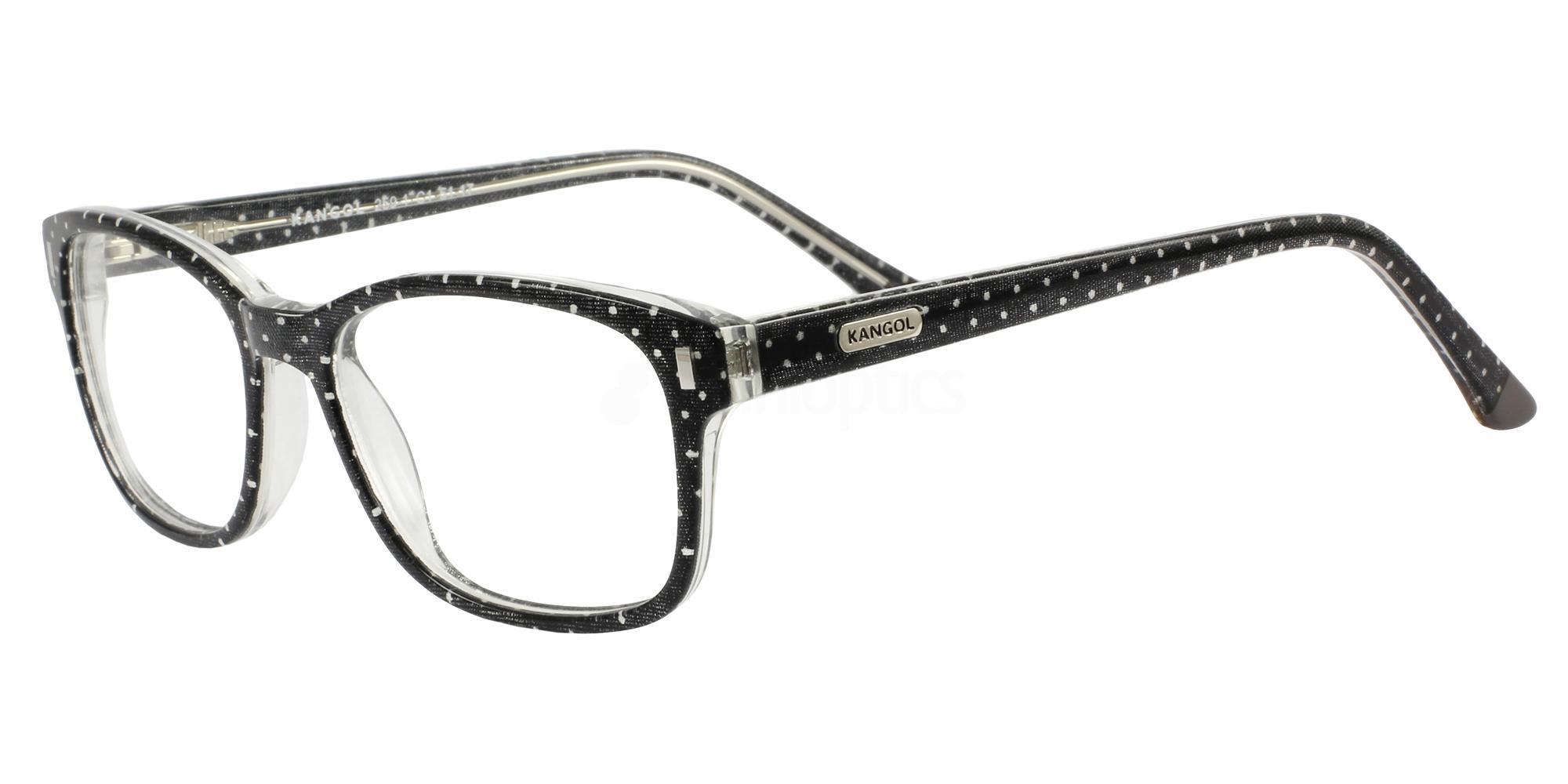 C1 259 Glasses, Kangol