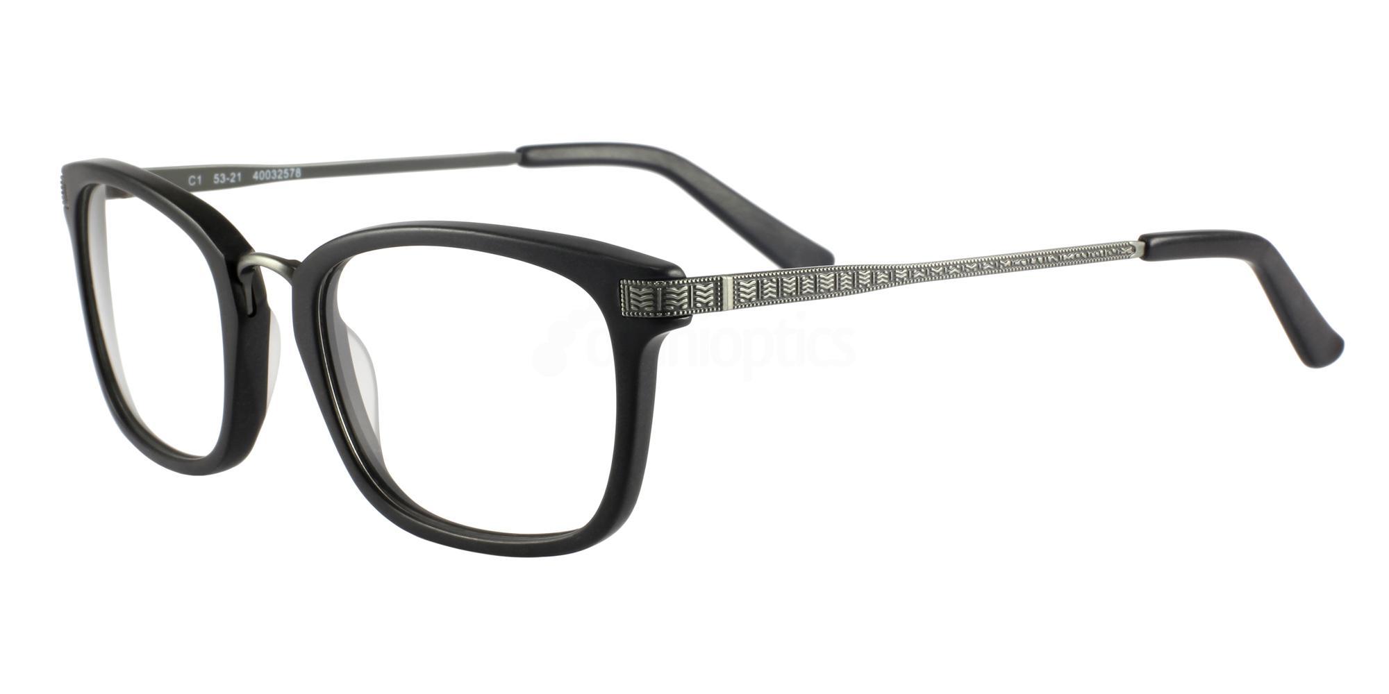 C1 264 Glasses, Kangol