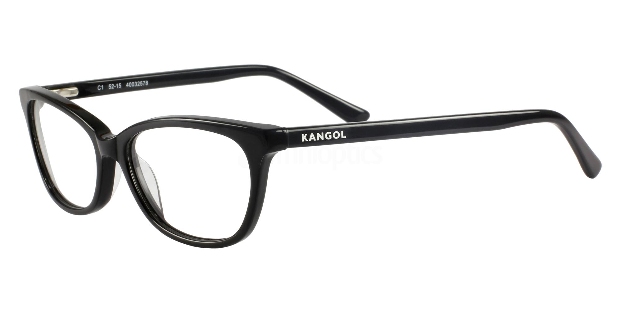 C1 271 Glasses, Kangol