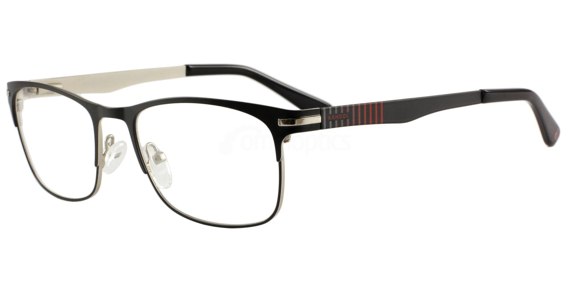 C1 277 Glasses, Kangol