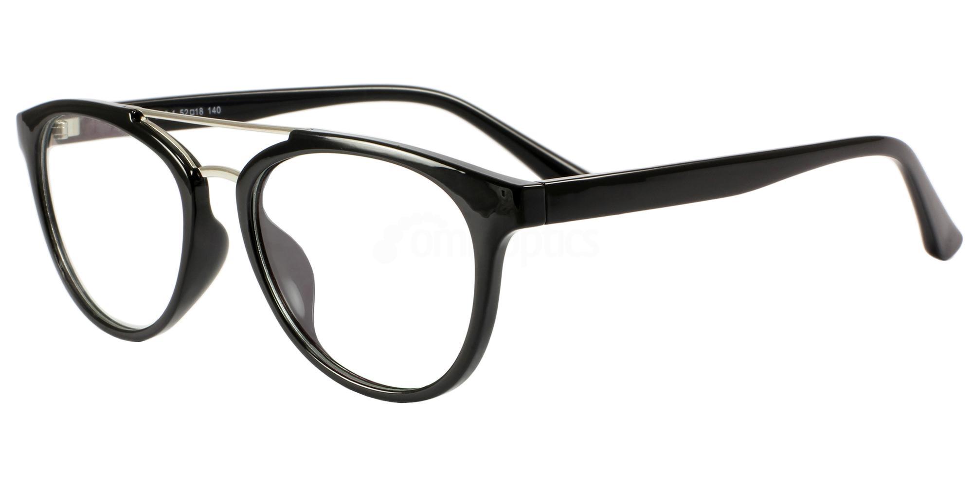 C1 292 Glasses, Kangol