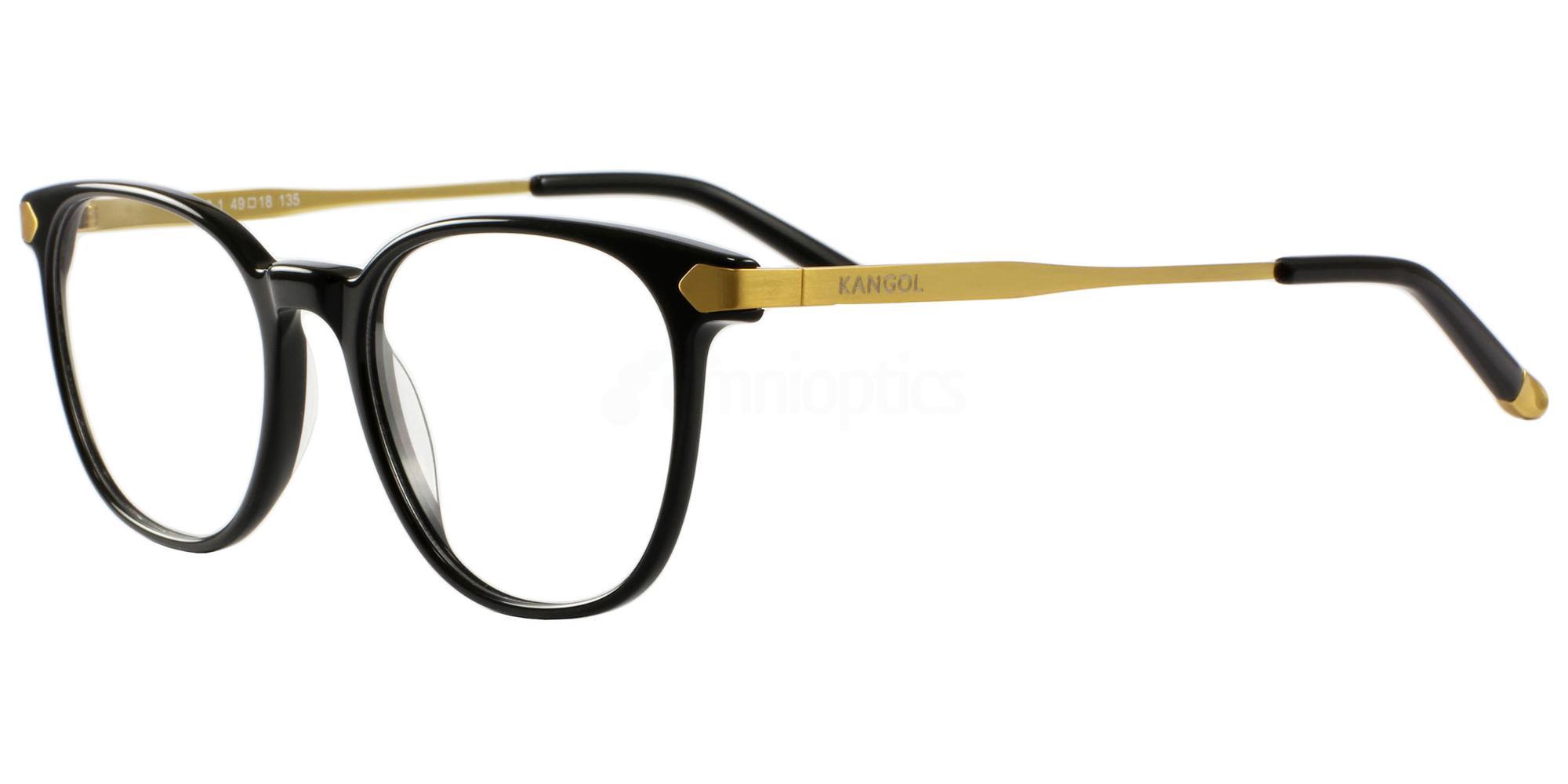C1 298 Glasses, Kangol