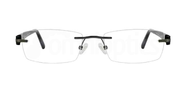 C1 Dunlop 158 Glasses, Dunlop Ultralight