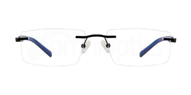 C1 Dunlop 166 Glasses, Dunlop Ultralight