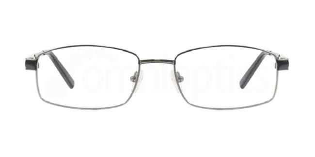 C1 Dunlop Austin Glasses, Dunlop Ultralight