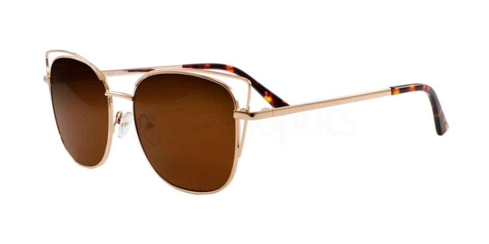 C1 Lipsy Sun 512 Sunglasses, Lipsy