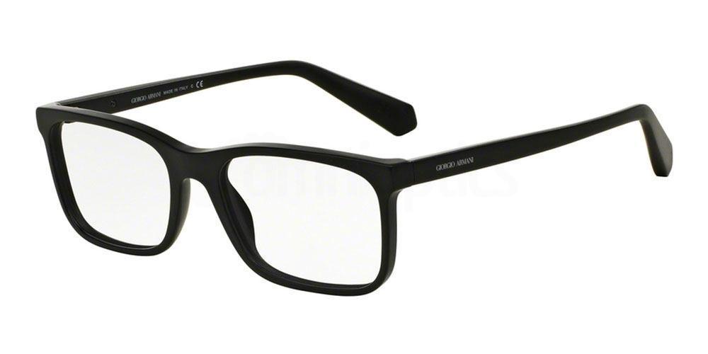 5042 AR7092 Glasses, Giorgio Armani