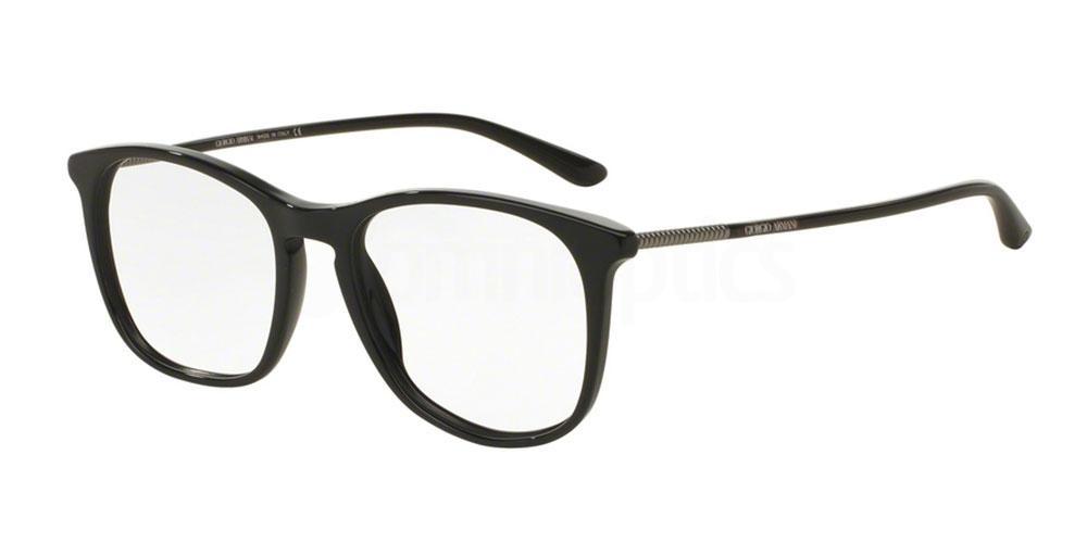 5017 AR7103 Glasses, Giorgio Armani