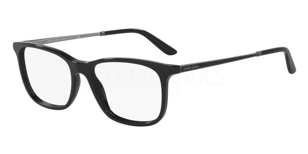 5017 AR7112 Glasses, Giorgio Armani