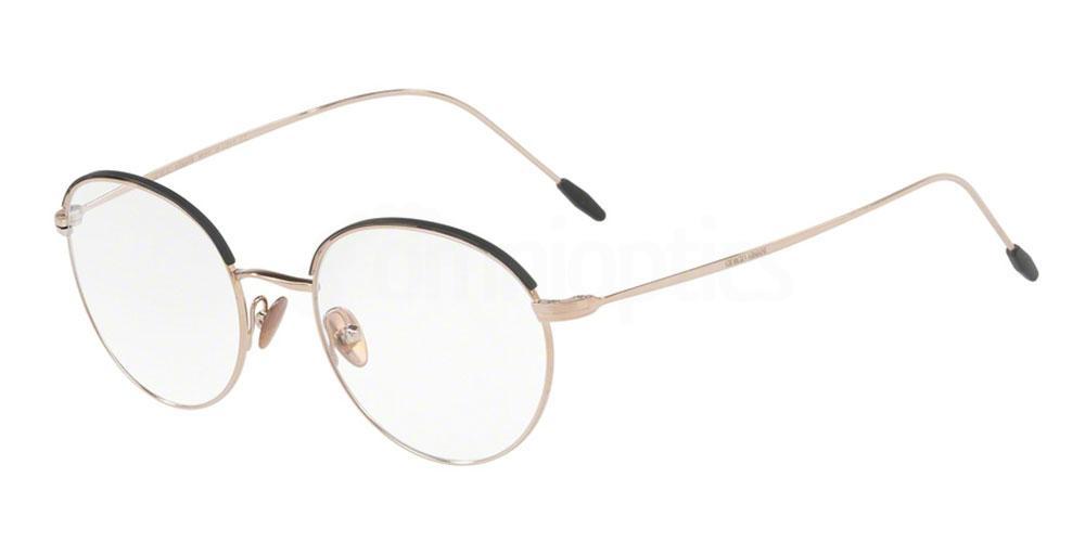 3011 AR5067 Glasses, Giorgio Armani